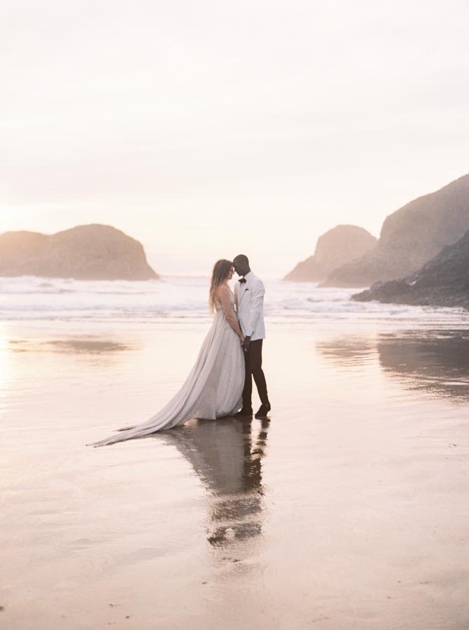 Boise Idaho and Destination Wedding Photographer Jenny Losee -45.jpg