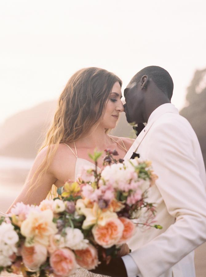 Boise Idaho and Destination Wedding Photographer Jenny Losee -46.jpg