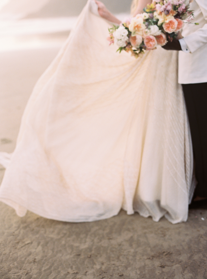 Boise Idaho and Destination Wedding Photographer Jenny Losee -48.jpg