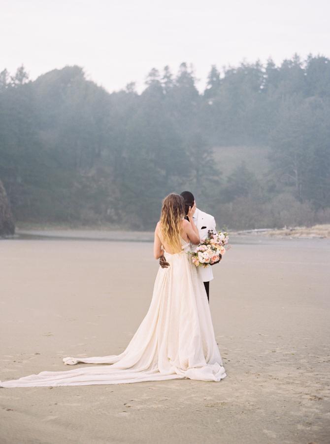 Boise Idaho and Destination Wedding Photographer Jenny Losee -51.jpg