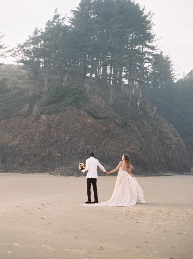 Boise Idaho and Destination Wedding Photographer Jenny Losee -52.jpg