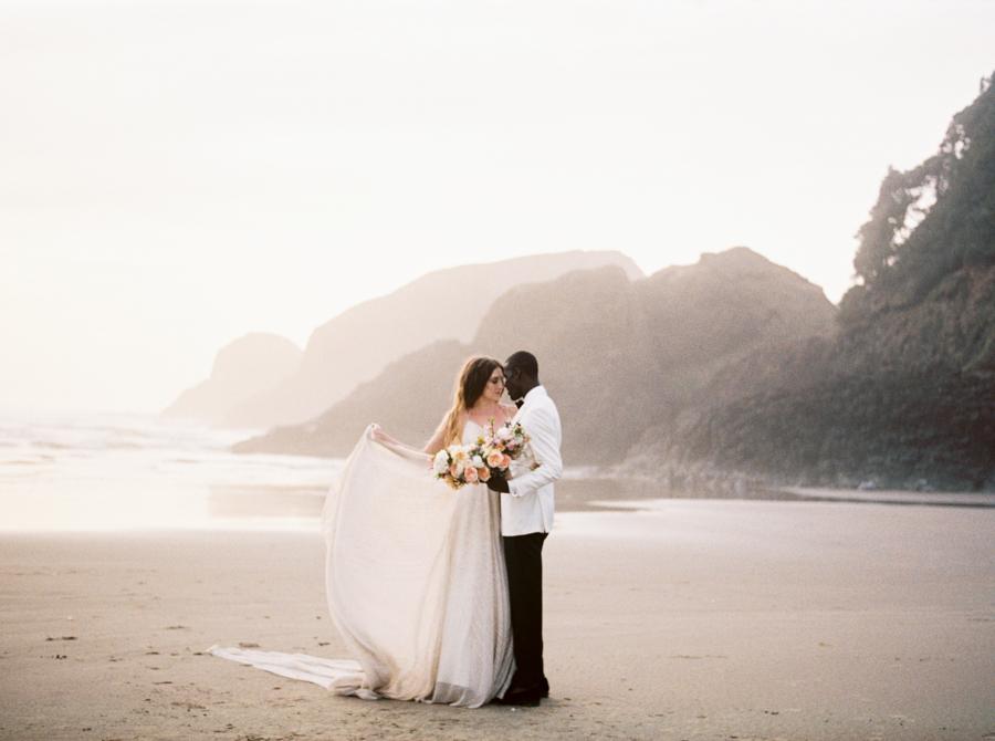 Boise Idaho and Destination Wedding Photographer Jenny Losee -60.jpg