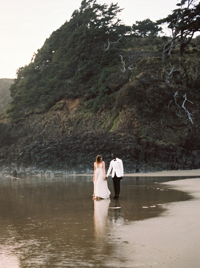 Boise Idaho and Destination Wedding Photographer Jenny Losee -61.jpg