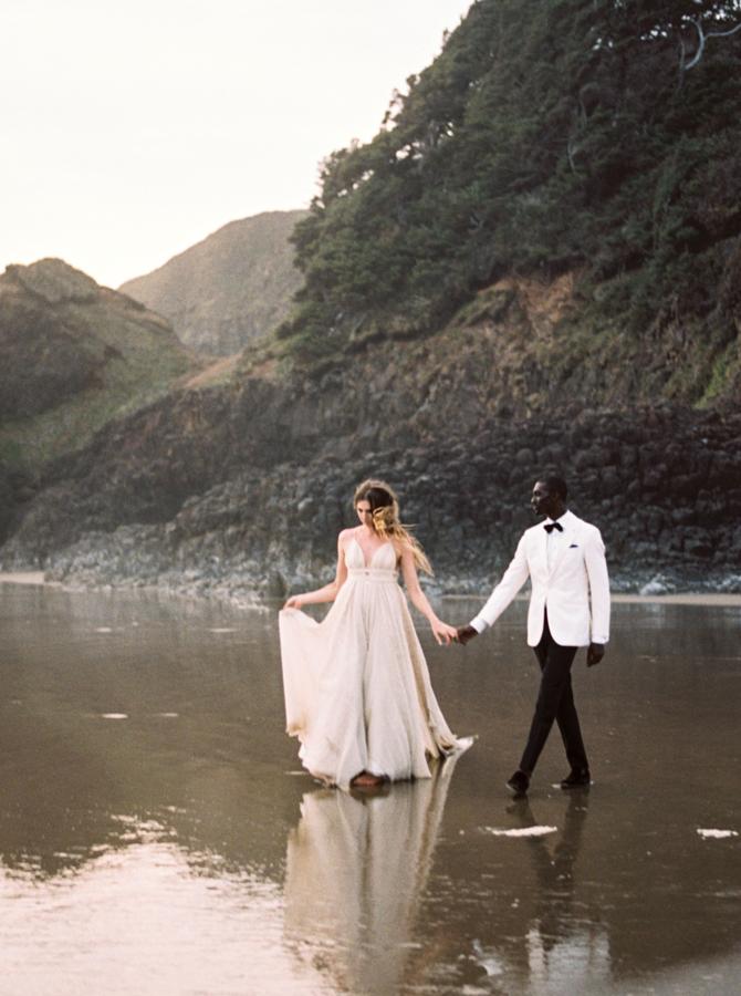 Boise Idaho and Destination Wedding Photographer Jenny Losee -62.jpg