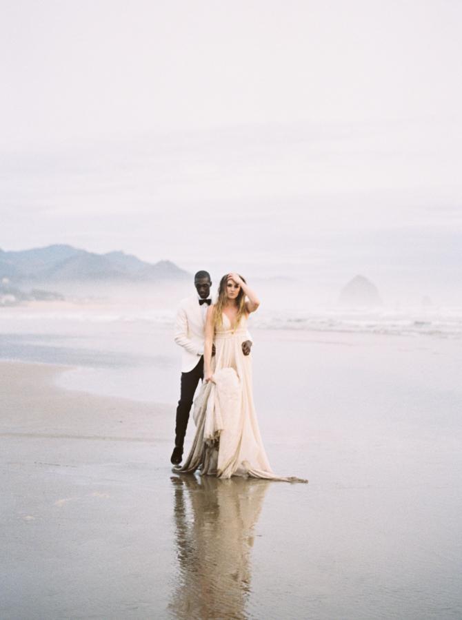 Boise Idaho and Destination Wedding Photographer Jenny Losee -66.jpg