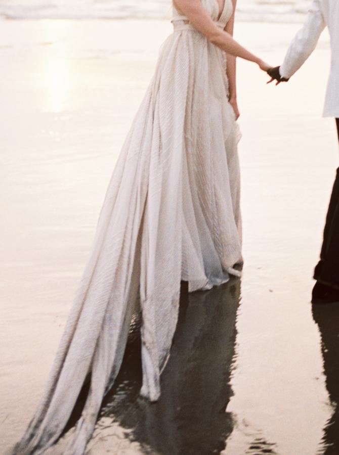 Boise Idaho and Destination Wedding Photographer Jenny Losee -72.jpg
