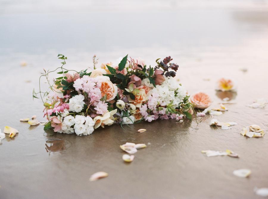 Boise Idaho and Destination Wedding Photographer Jenny Losee -75.jpg