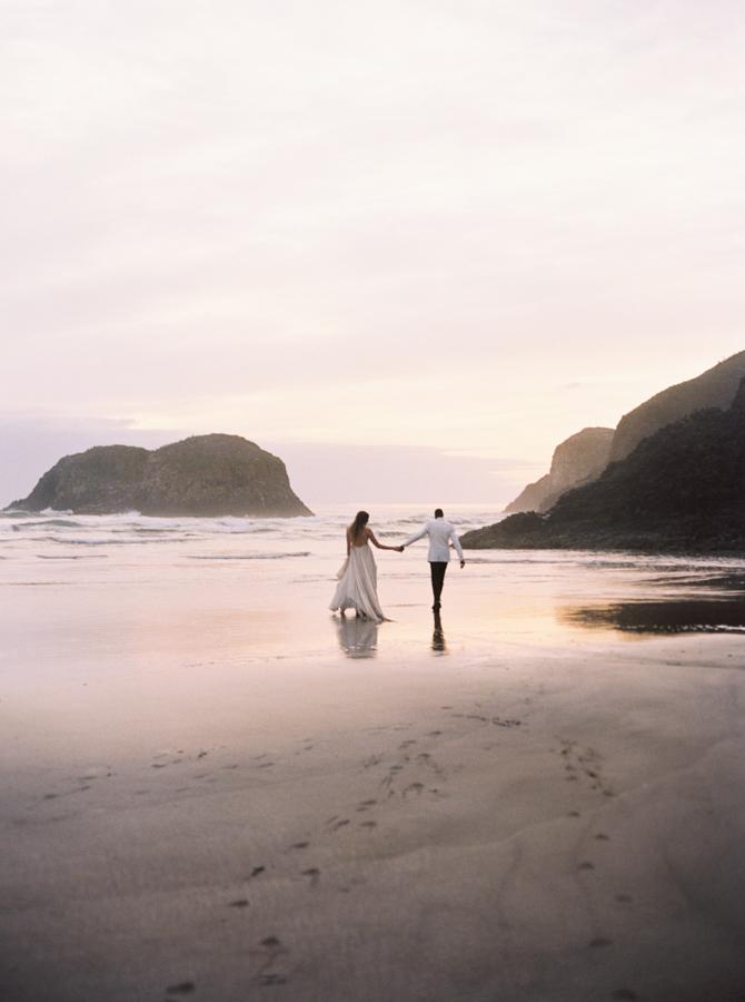 Boise Idaho and Destination Wedding Photographer Jenny Losee -77.jpg