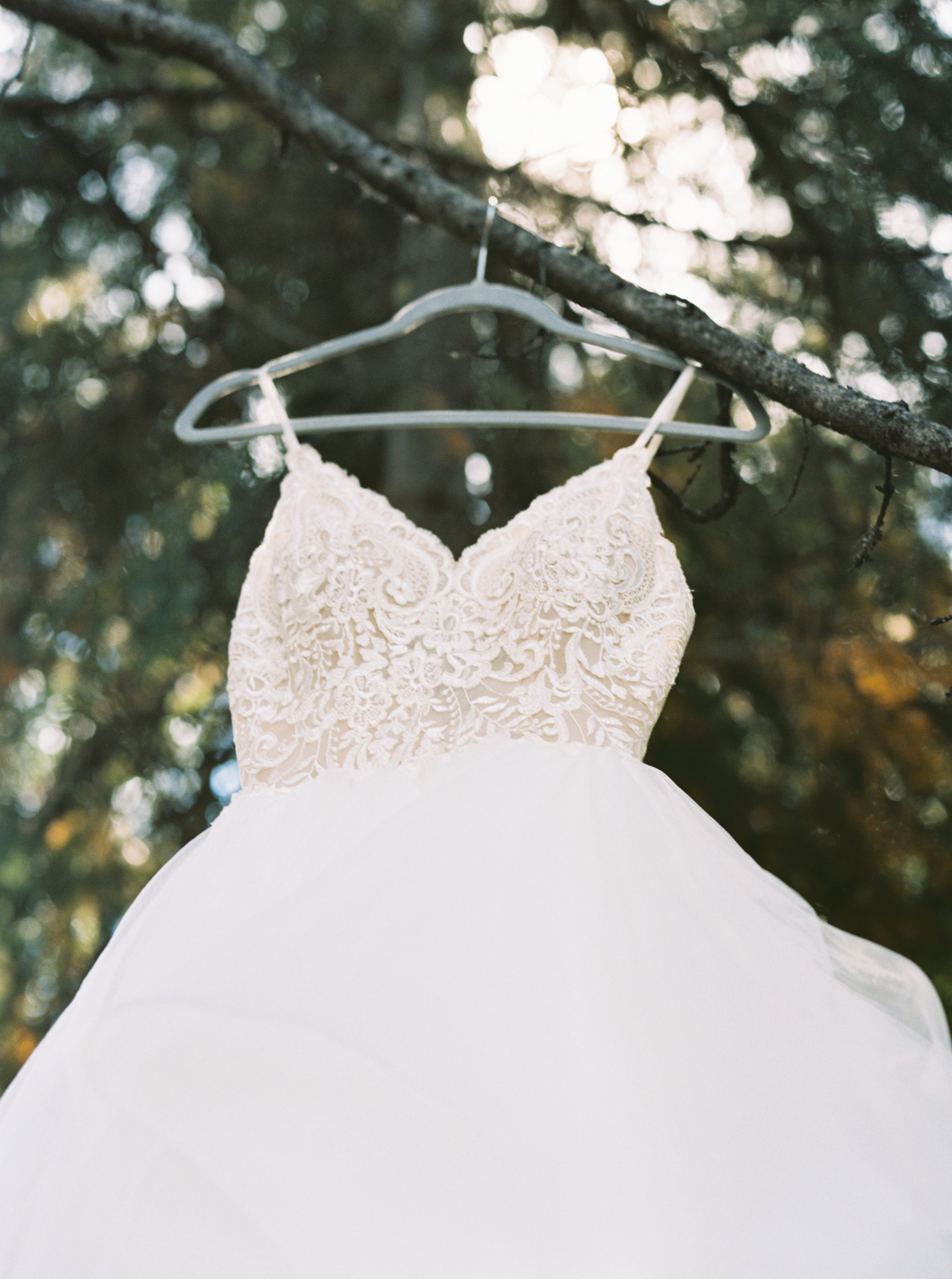 Destination Wedding Photographer (24 of 236).jpg