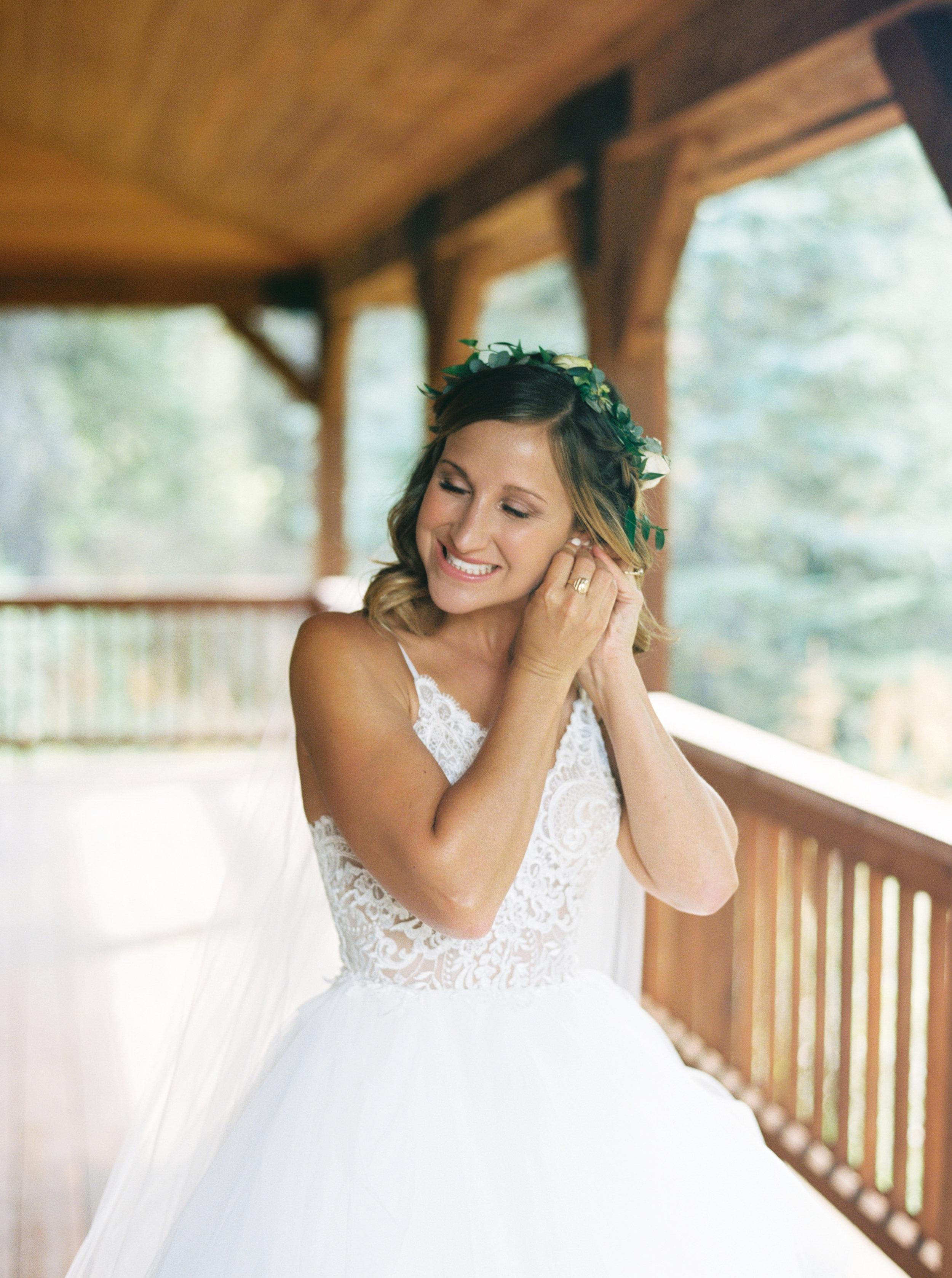 Destination Wedding Photographer (55 of 236).jpg
