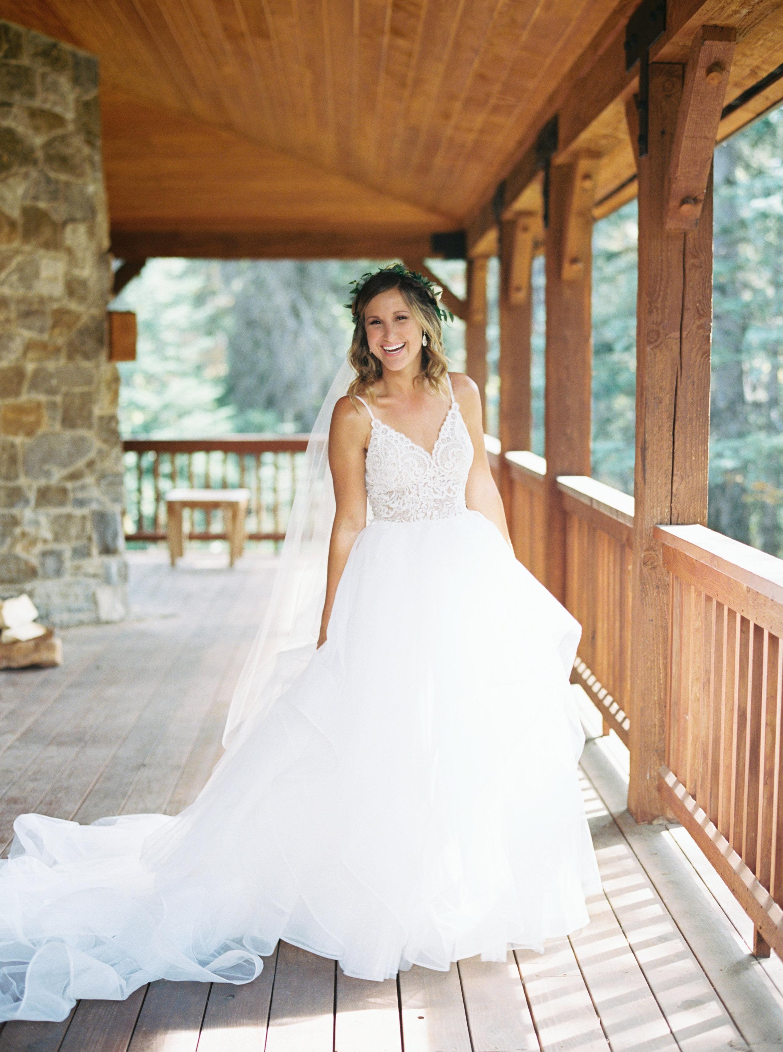 Destination Wedding Photographer (60 of 236).jpg