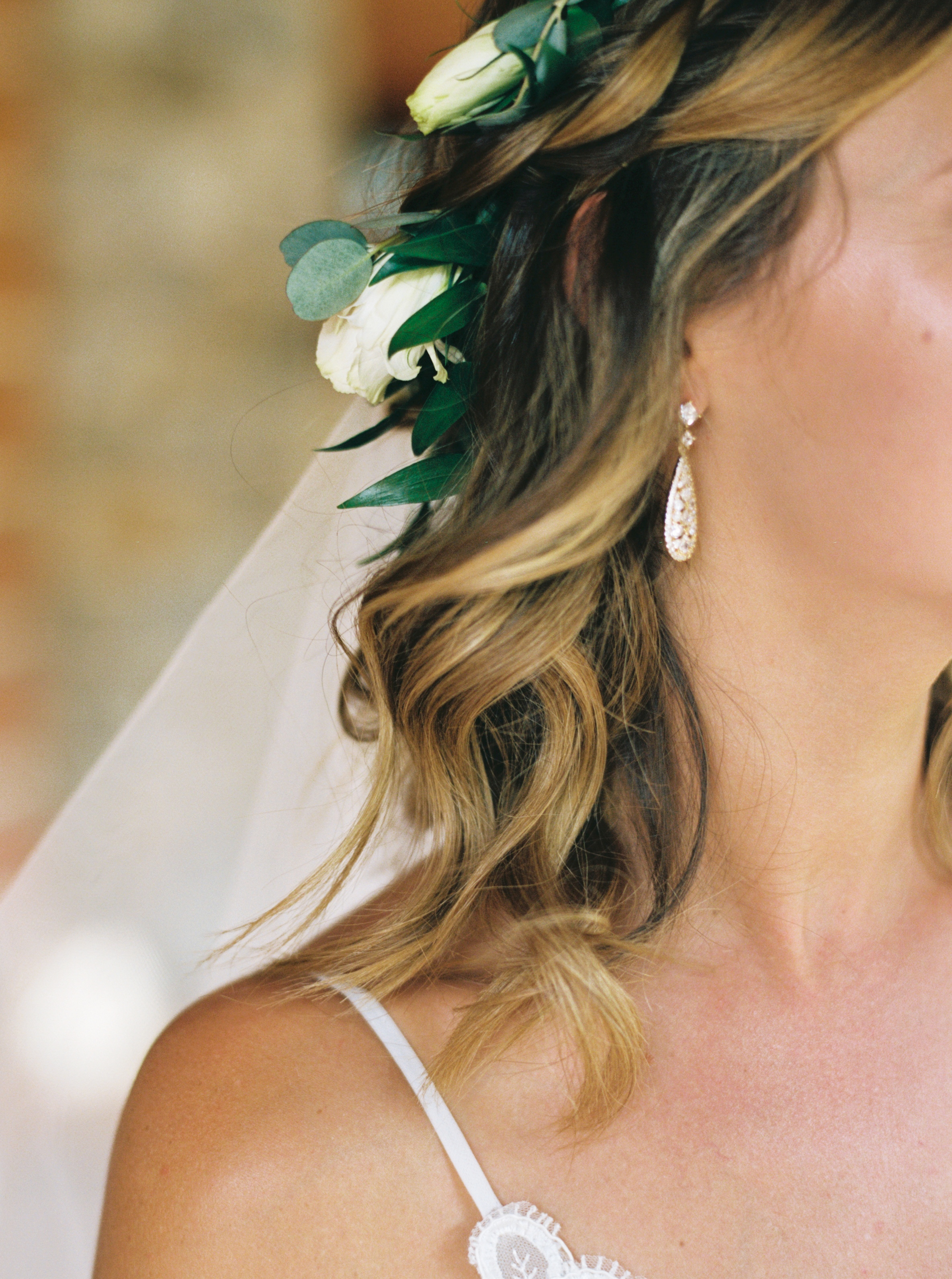 Destination Wedding Photographer (57 of 236).jpg