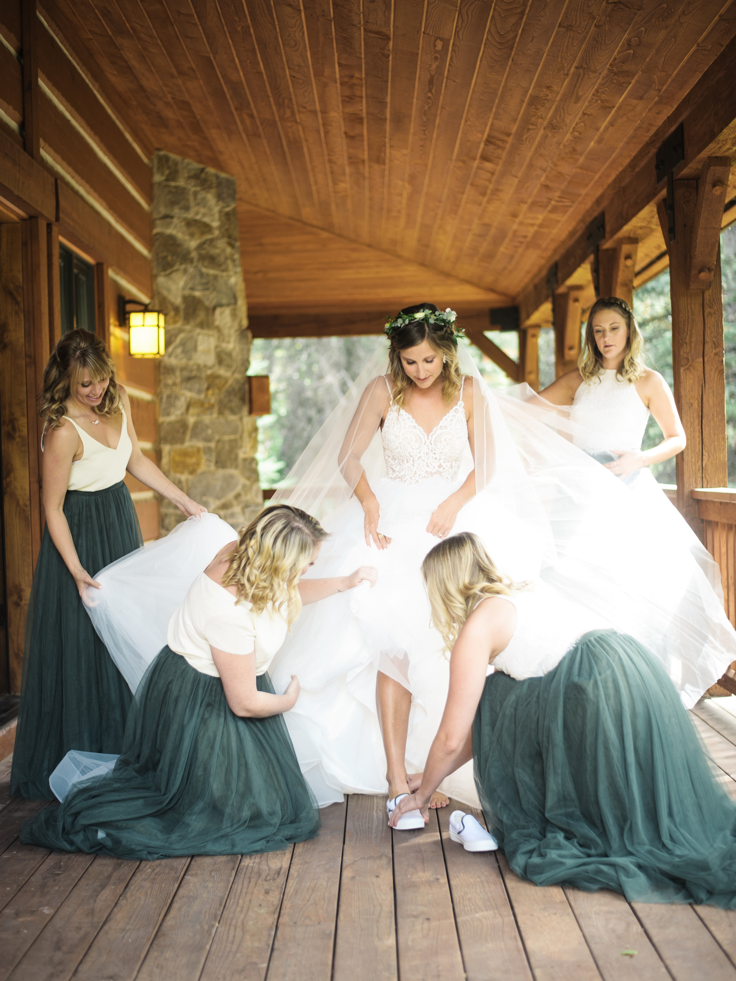 Destination Wedding Photographer (61 of 236).jpg