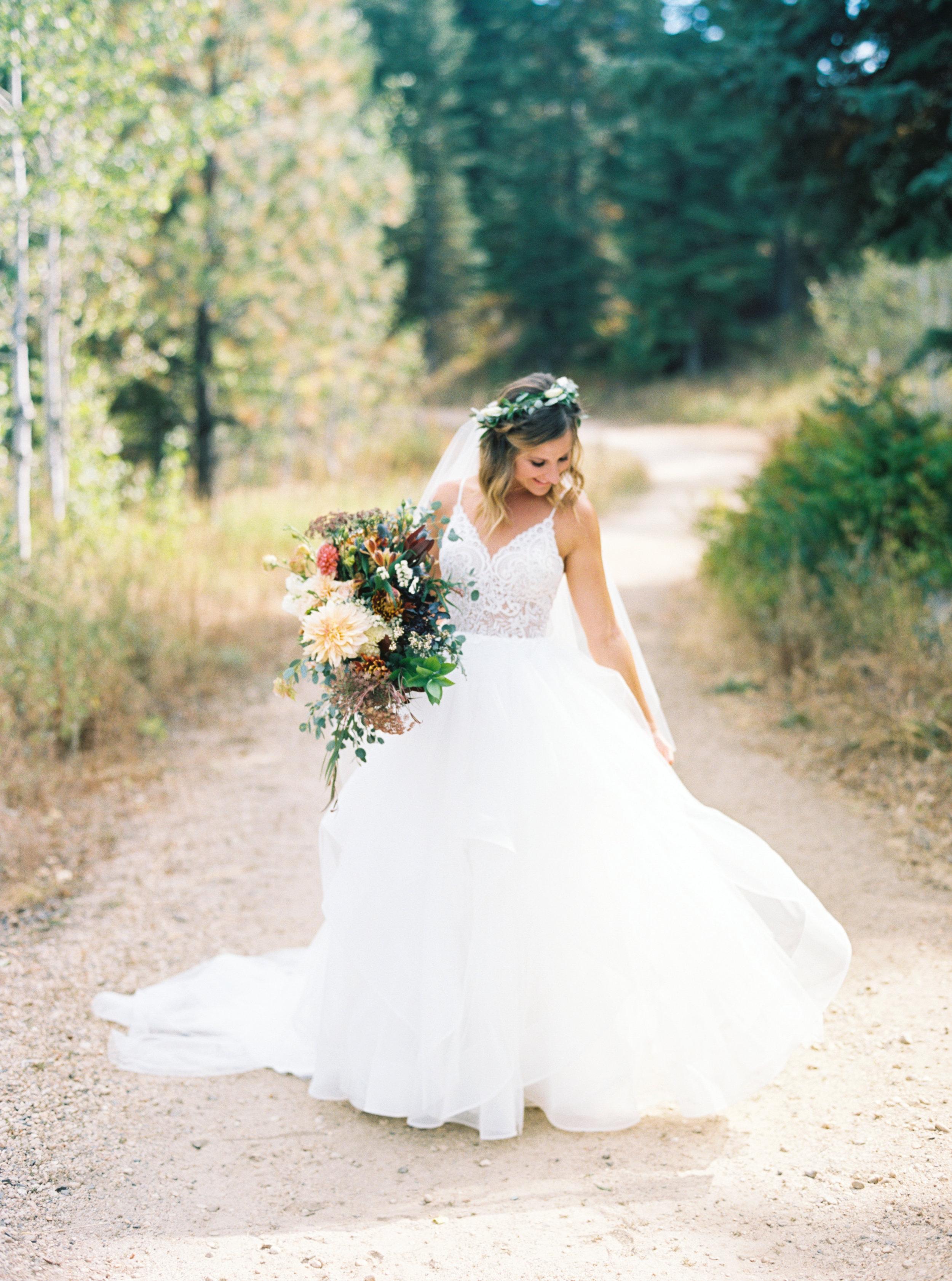 Destination Wedding Photographer (85 of 236).jpg