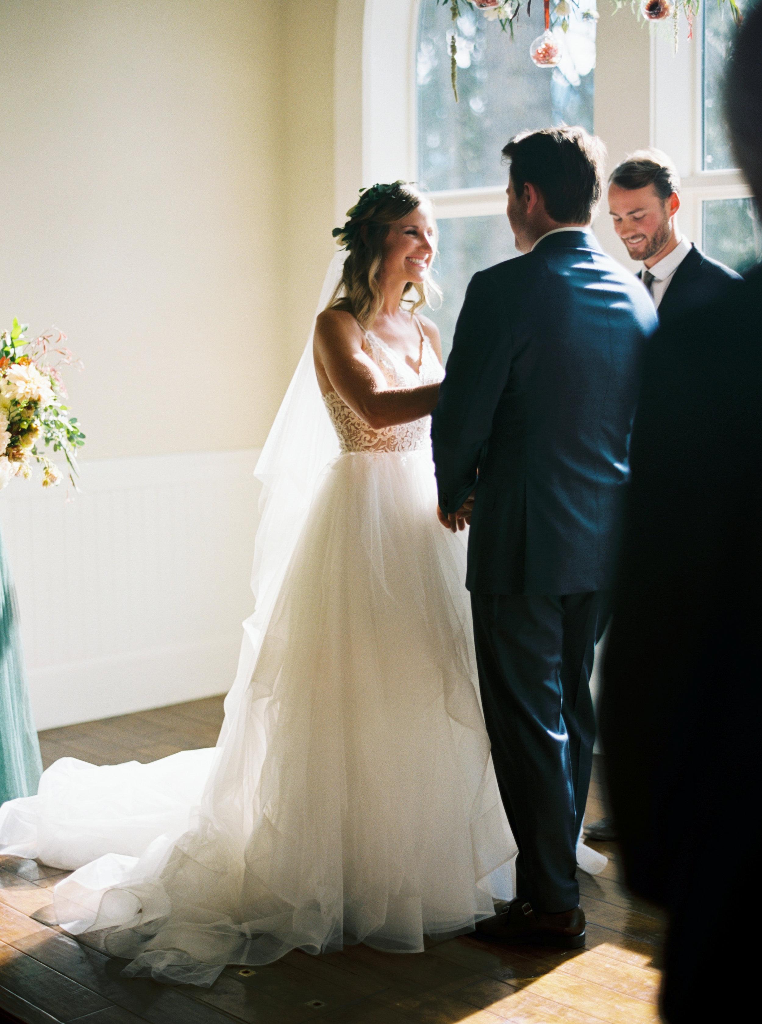 Destination Wedding Photographer (123 of 236).jpg