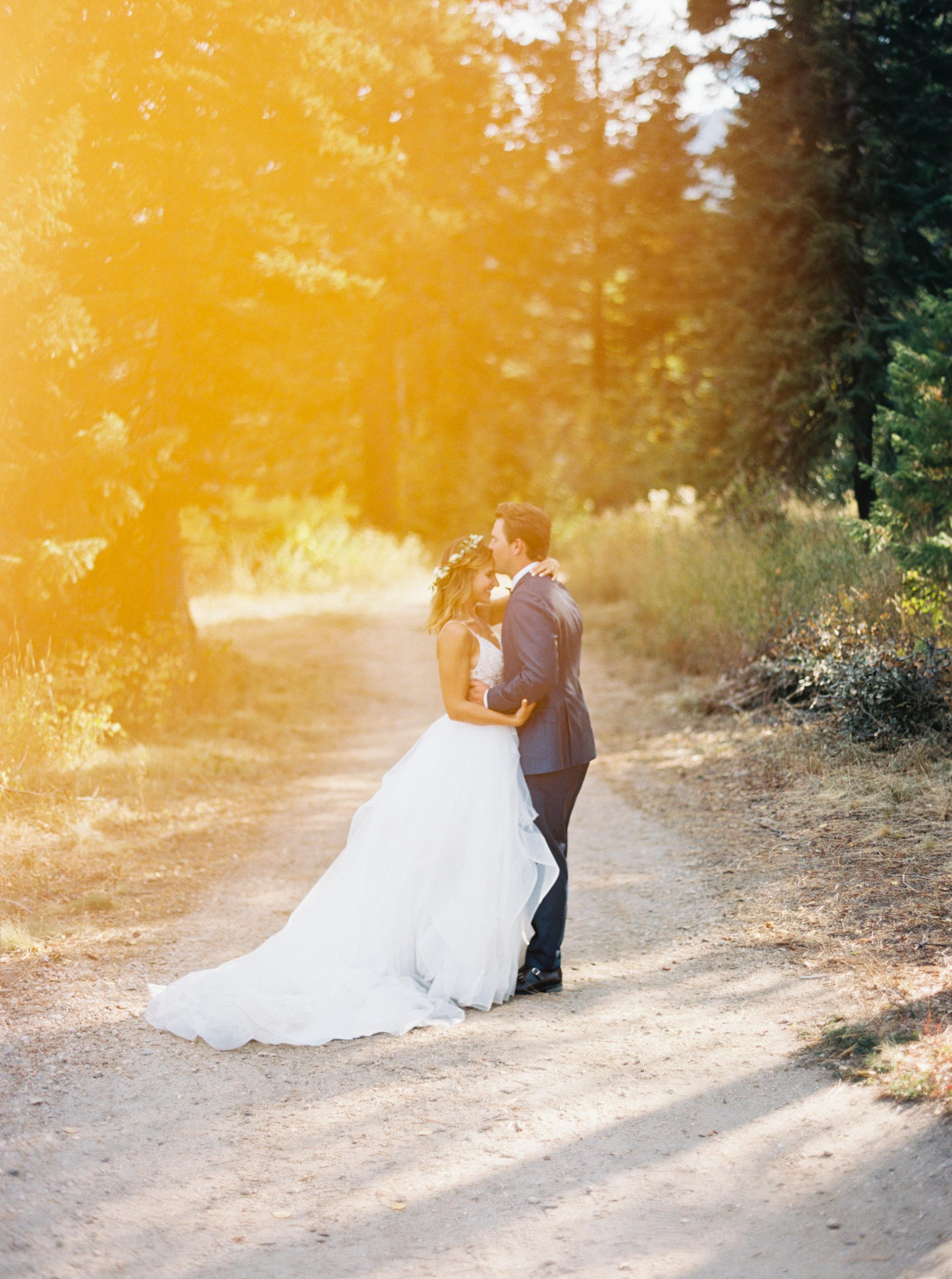 Destination Wedding Photographer (149 of 236).jpg
