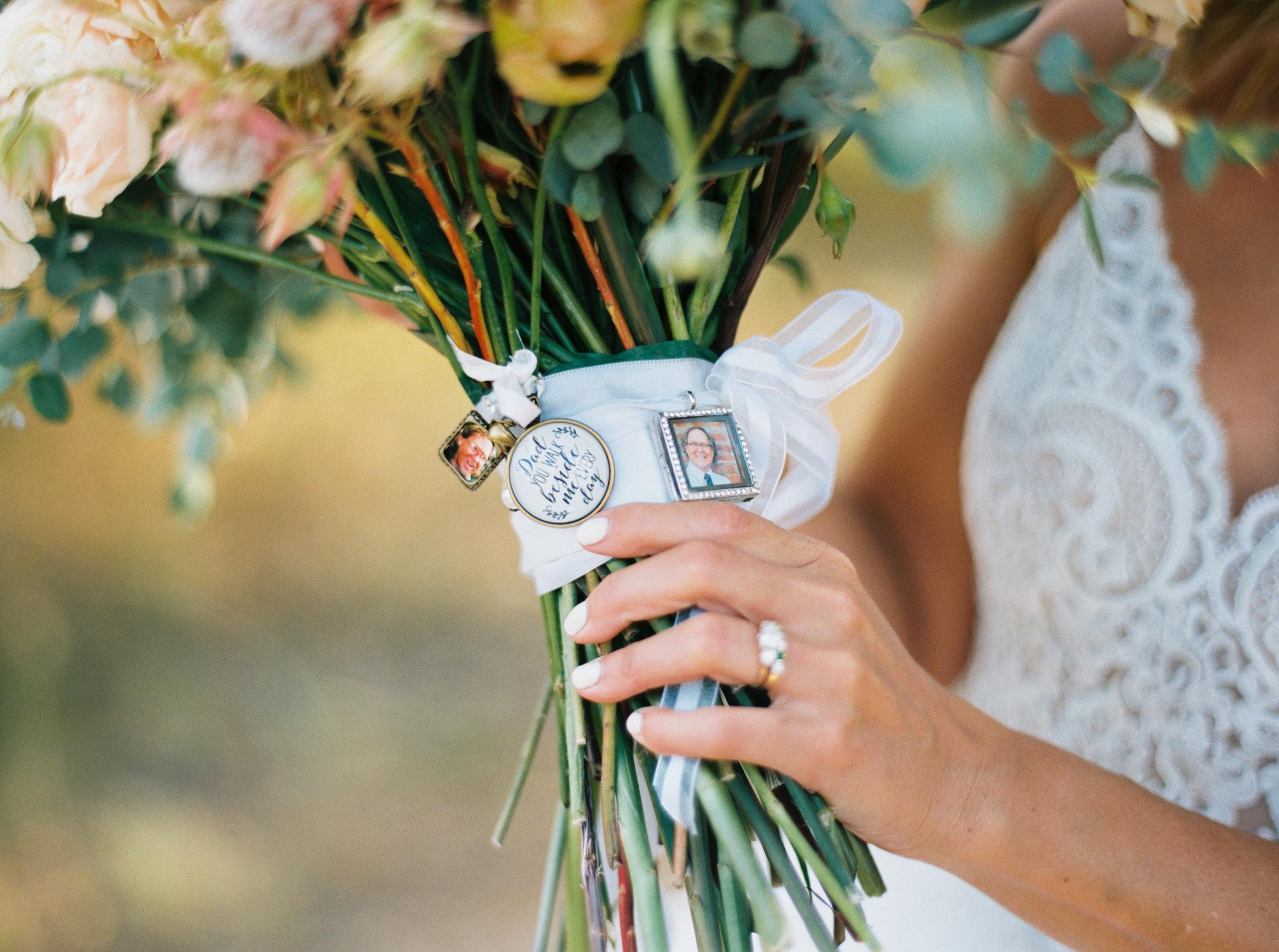 Destination Wedding Photographer (157 of 236).jpg