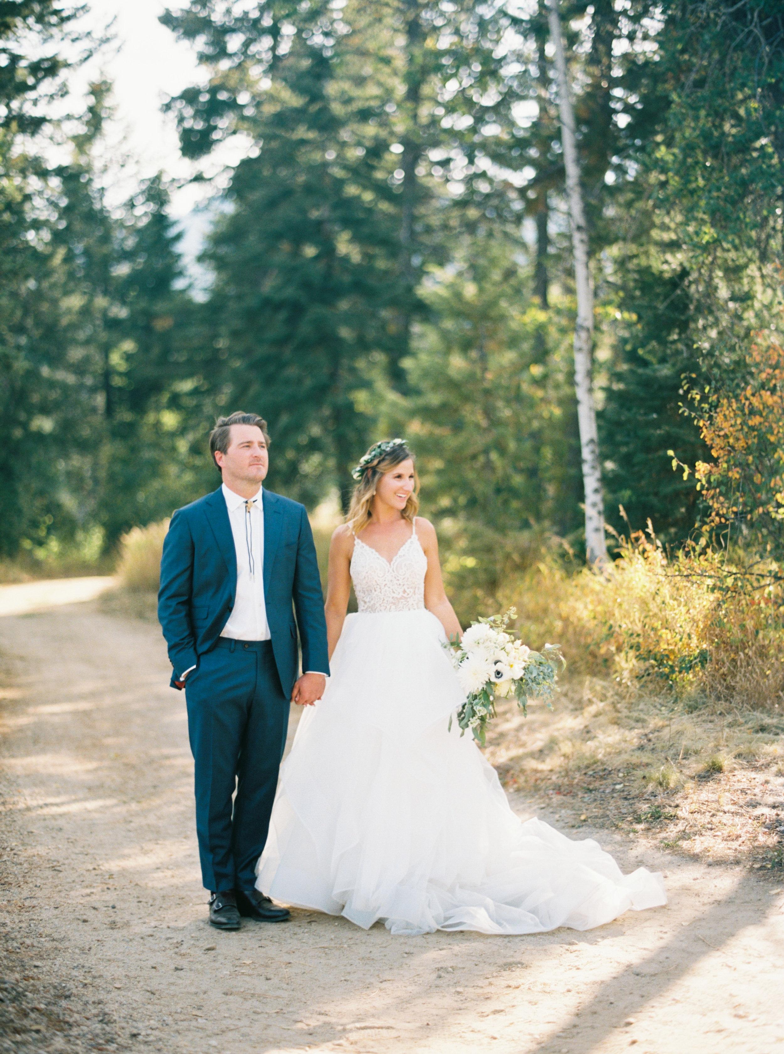 Destination Wedding Photographer (170 of 236).jpg
