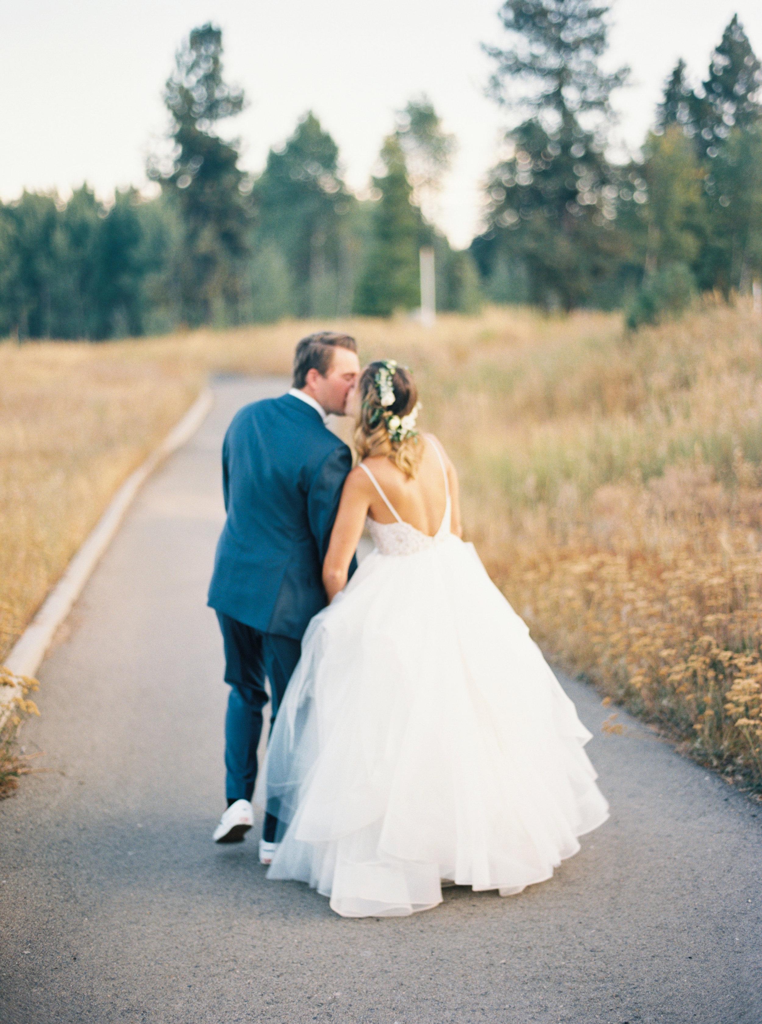 Destination Wedding Photographer (211 of 236).jpg