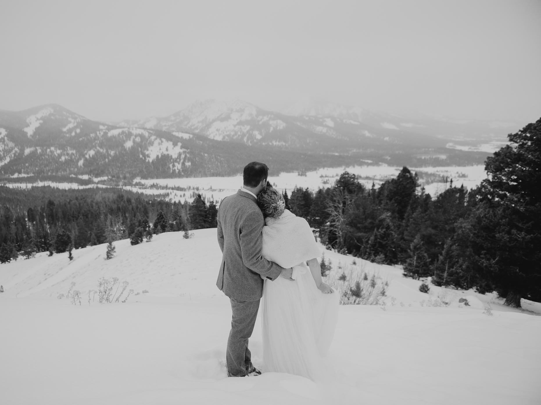 Sun Valley Wedding Photographer (29 of 29).jpg