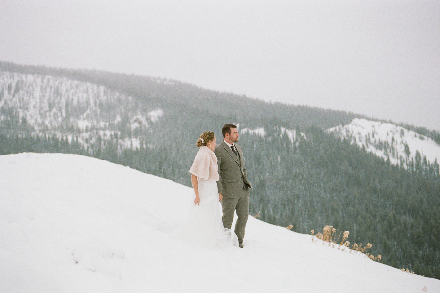 Sun Valley Wedding Photographer (28 of 29).jpg