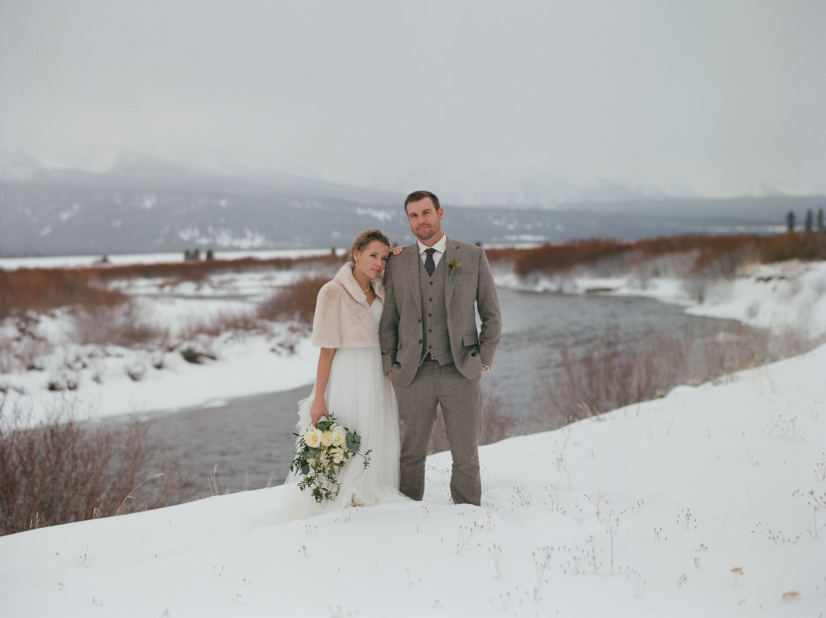 Sun Valley Wedding Photographer (25 of 29).jpg