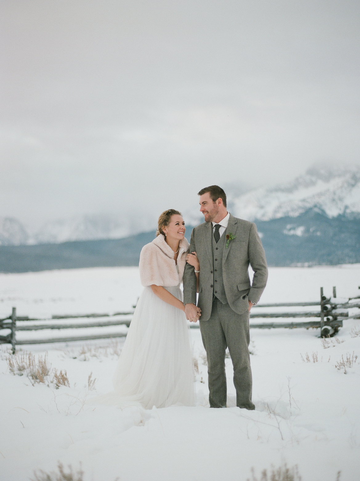 Sun Valley Wedding Photographer (21 of 29).jpg