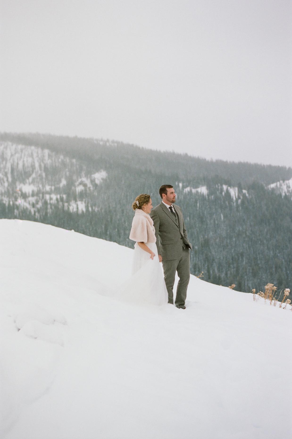 Sun Valley Wedding Photographer (27 of 29).jpg