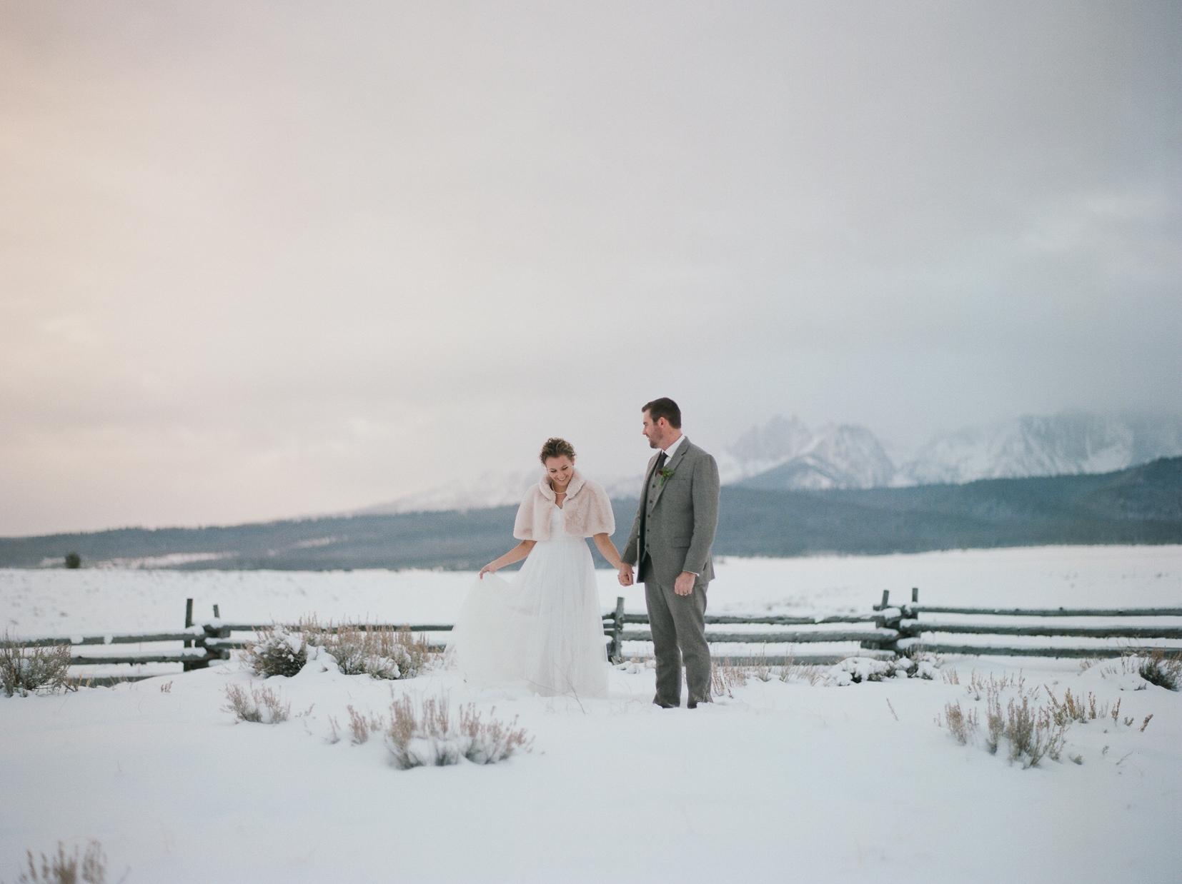 Sun Valley Wedding Photographer (22 of 29).jpg