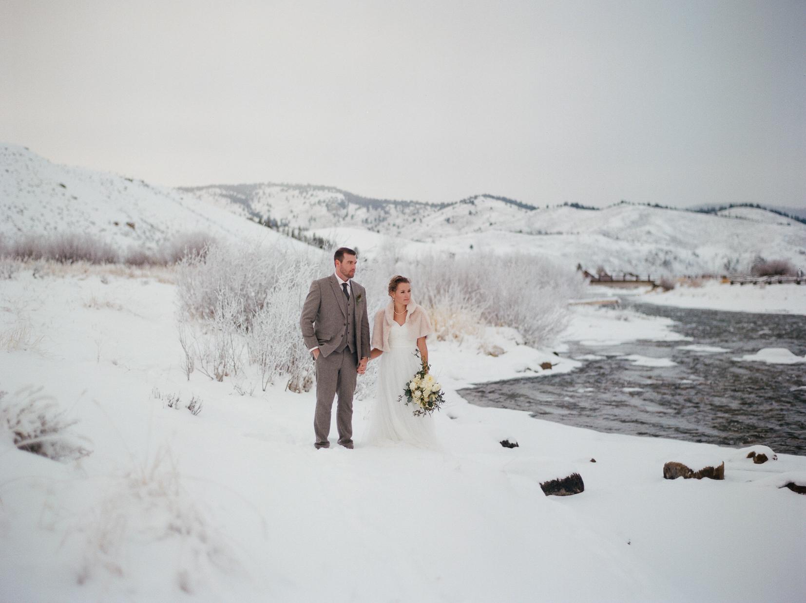 Sun Valley Wedding Photographer (23 of 29).jpg