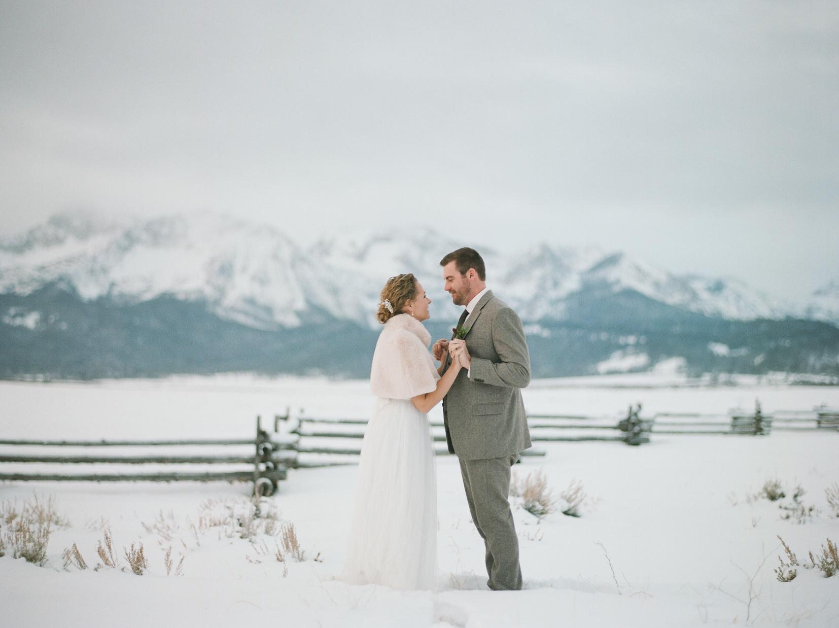 Sun Valley Wedding Photographer (18 of 29).jpg