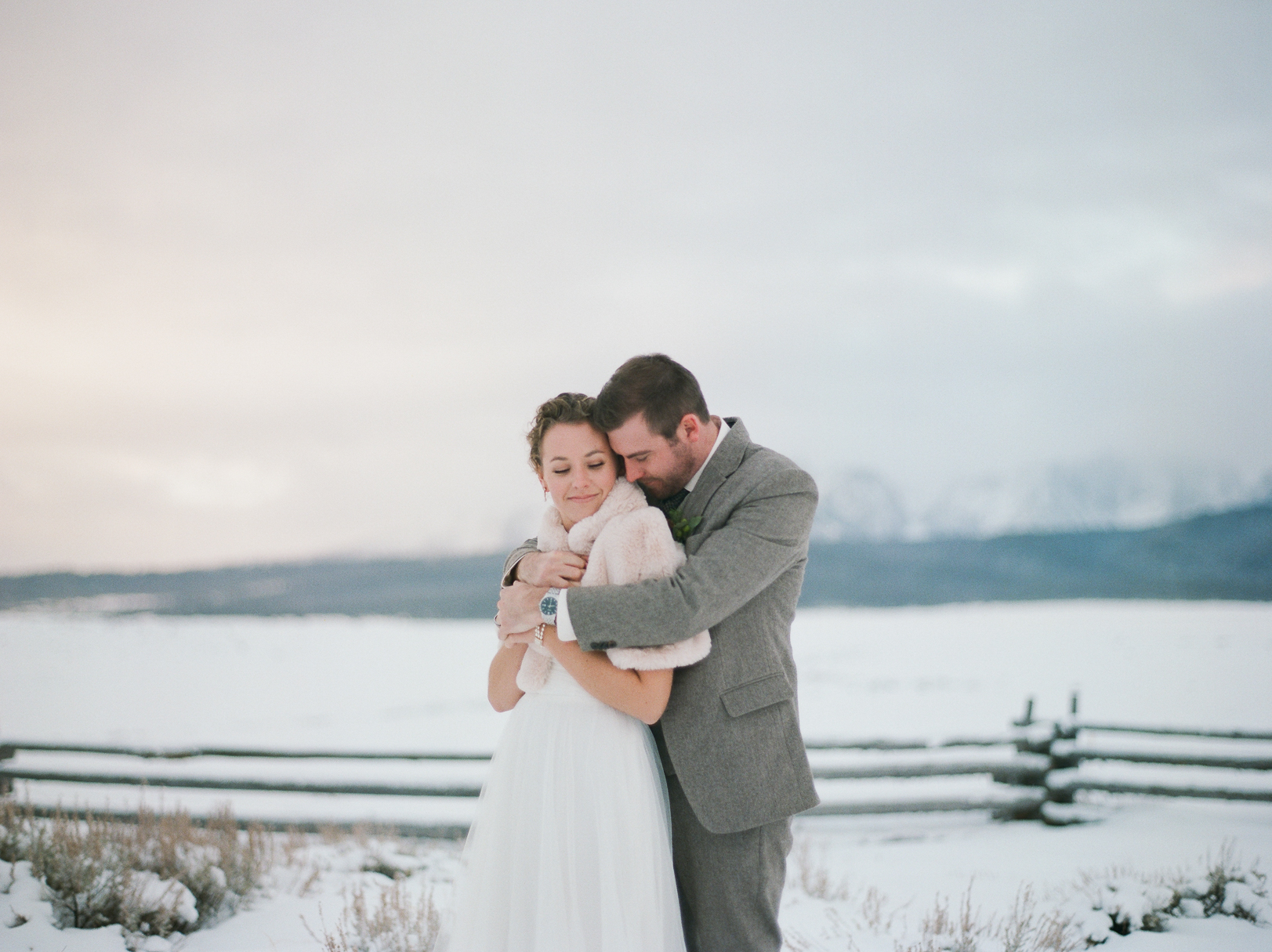 Sun Valley Wedding Photographer (19 of 29).jpg