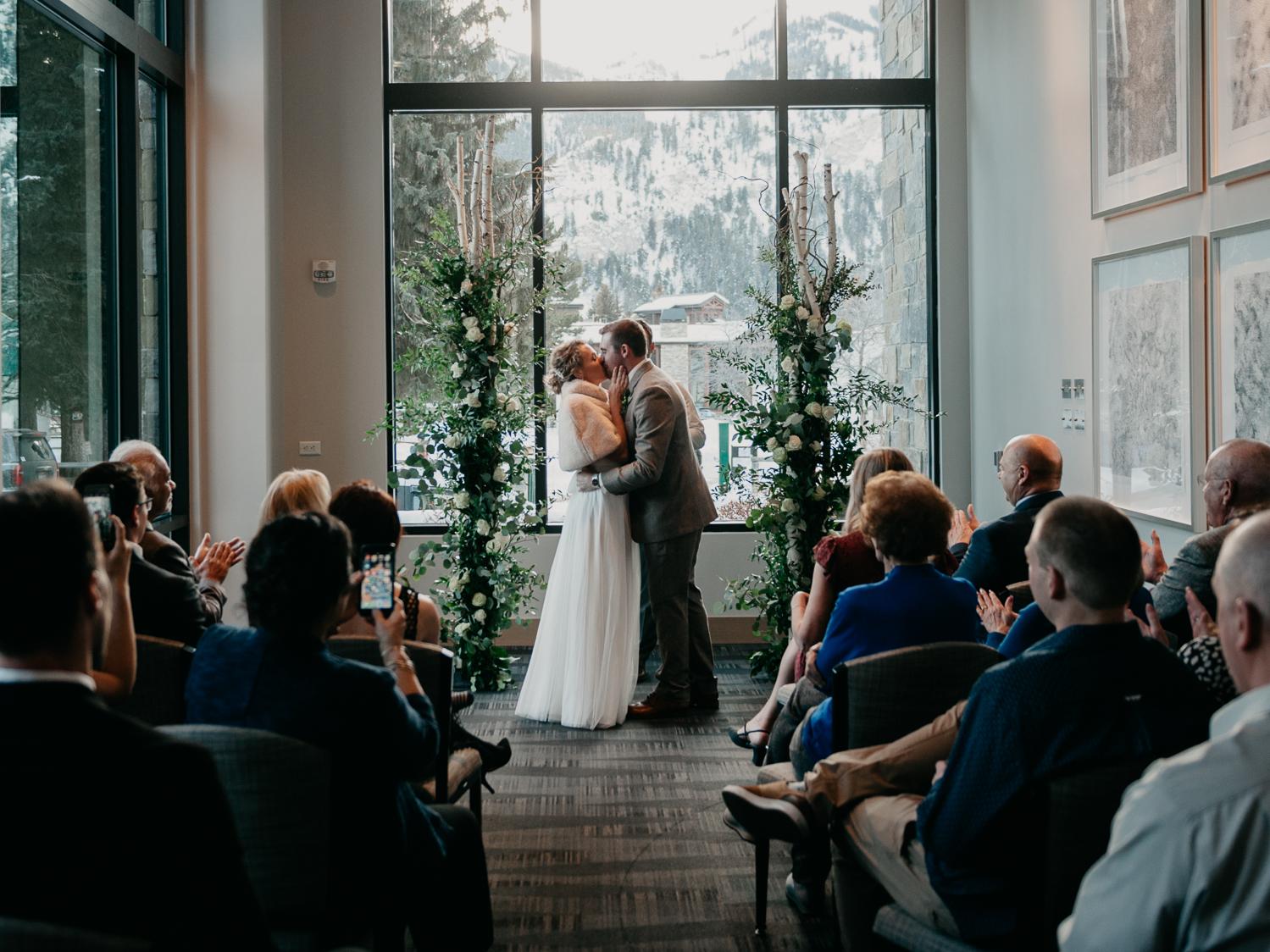 Sun Valley Wedding Photographer (14 of 29).jpg
