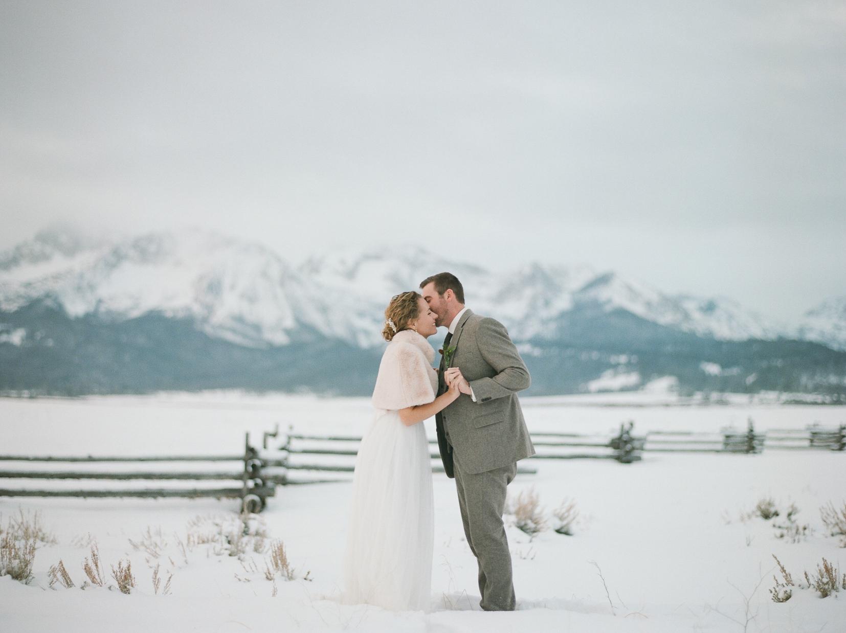 Sun Valley Wedding Photographer (17 of 29).jpg