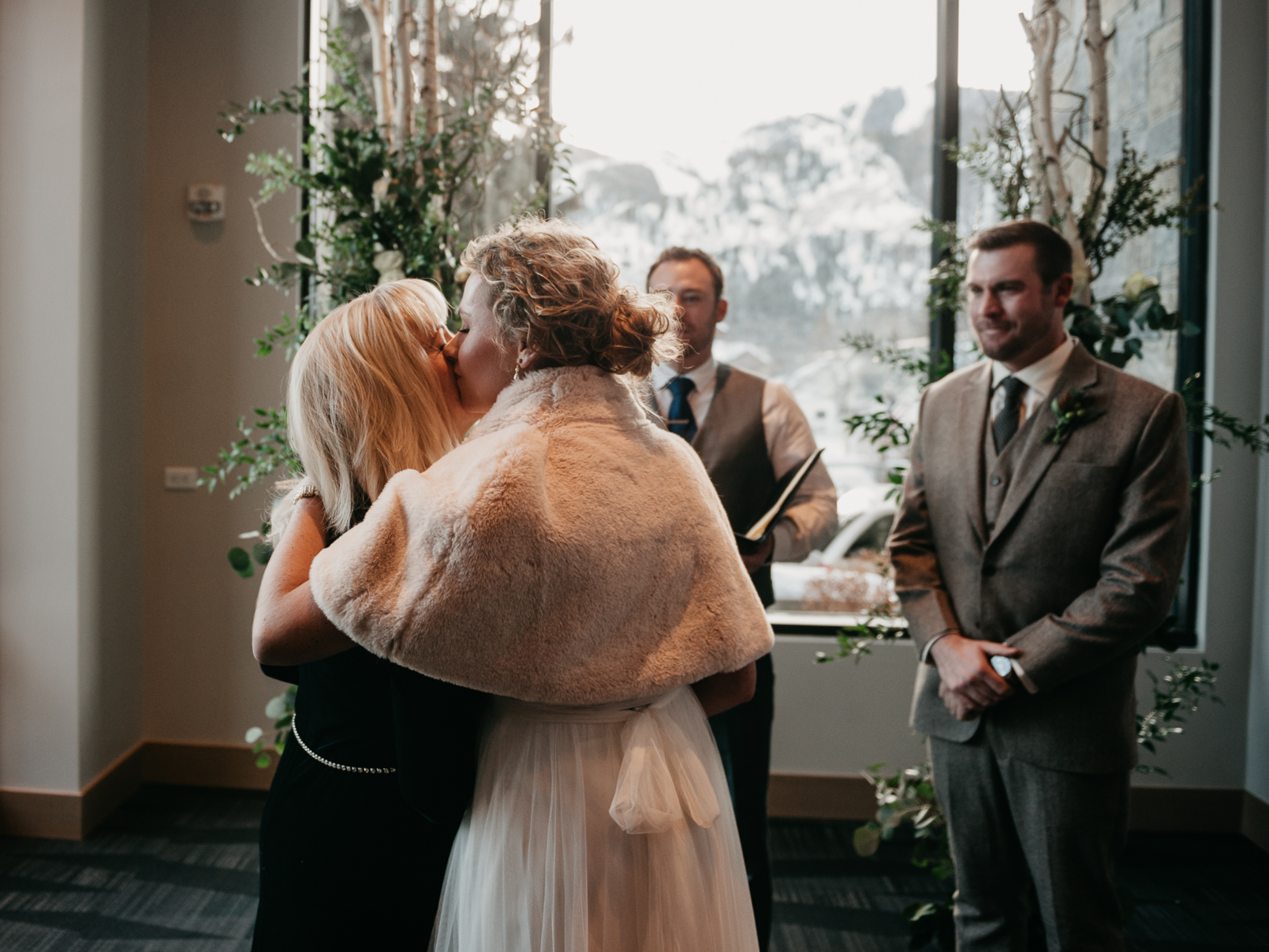 Sun Valley Wedding Photographer (12 of 29).jpg