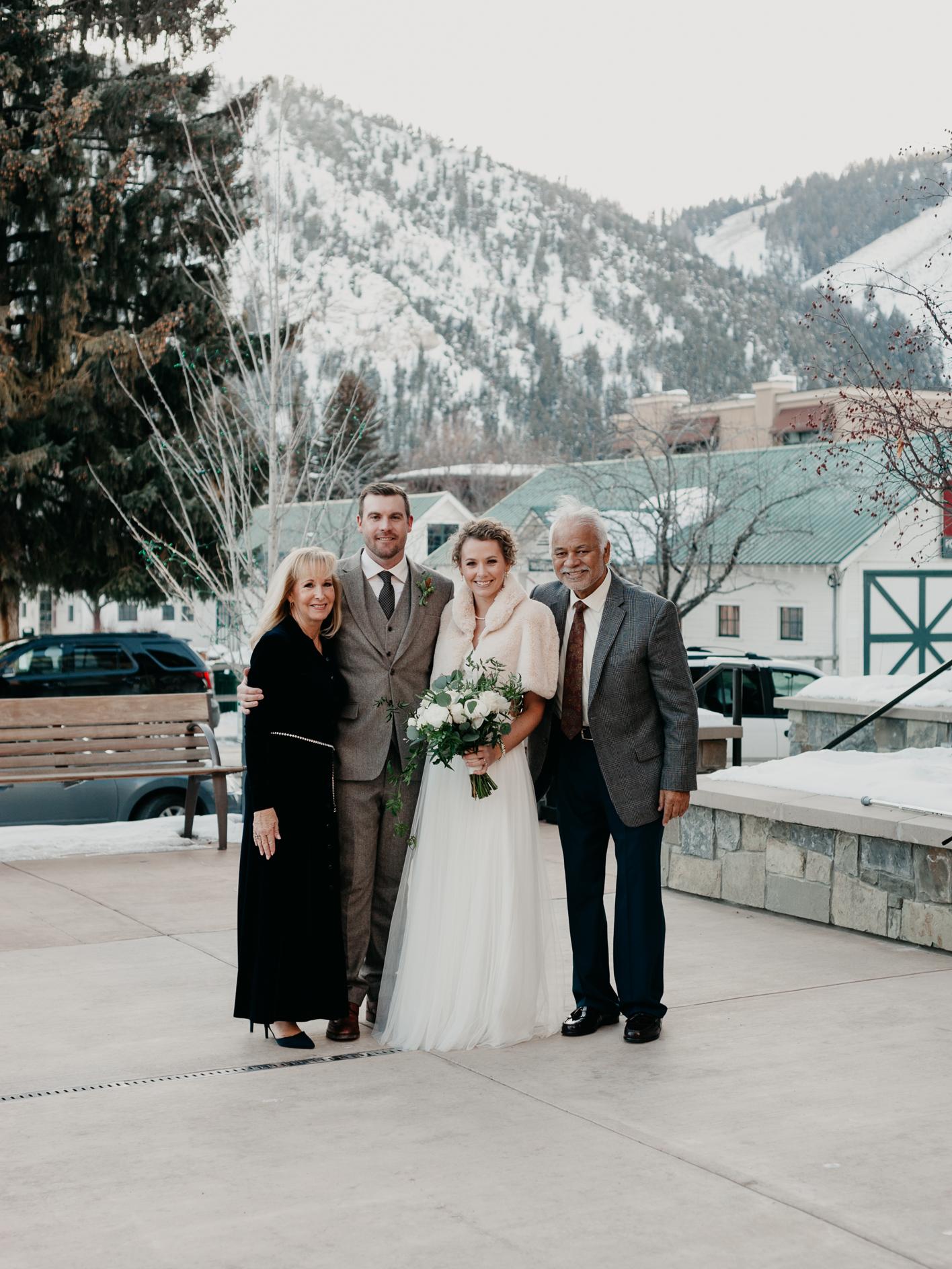 Sun Valley Wedding Photographer (11 of 29).jpg