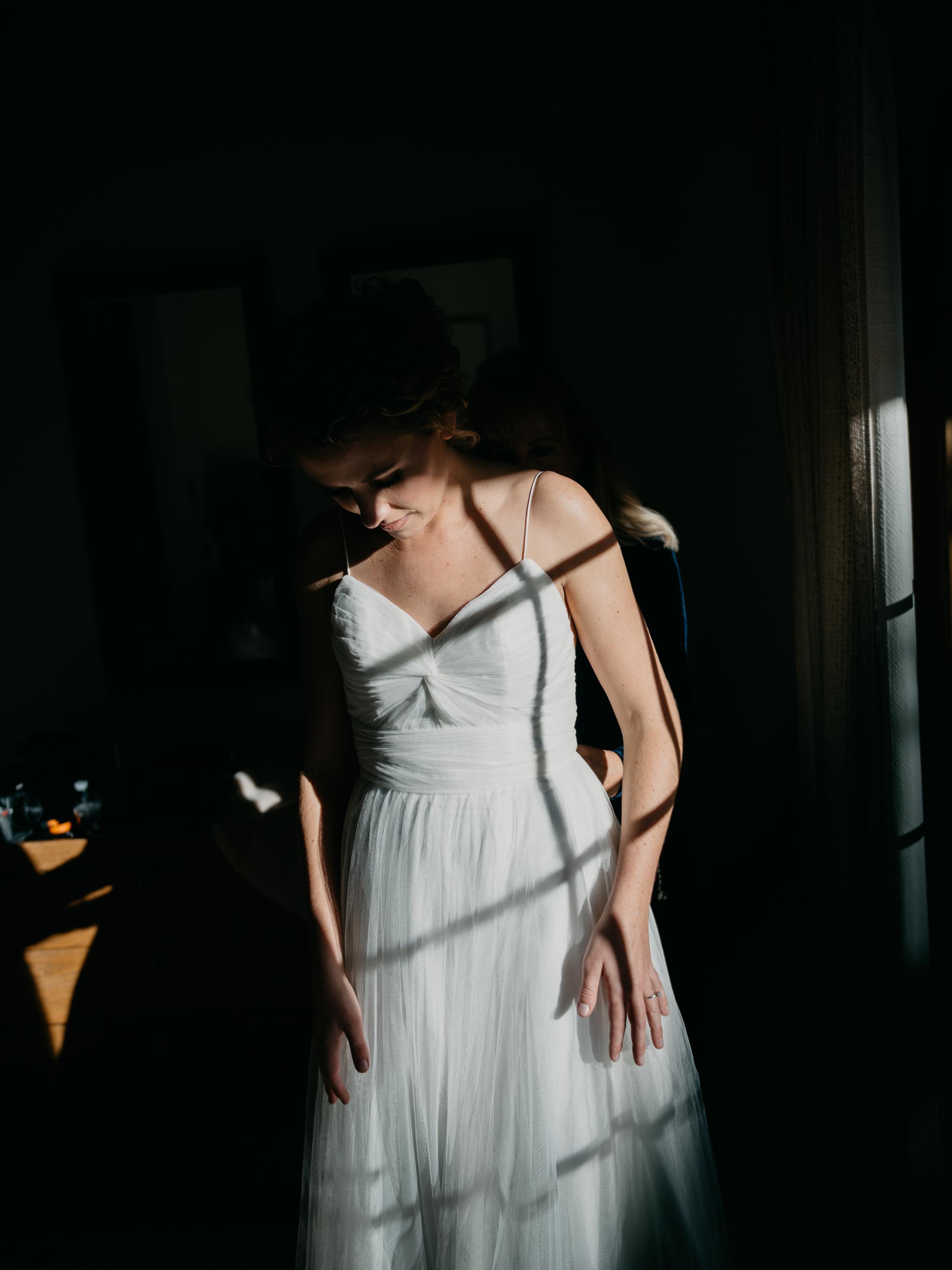 Sun Valley Wedding Photographer (8 of 29).jpg