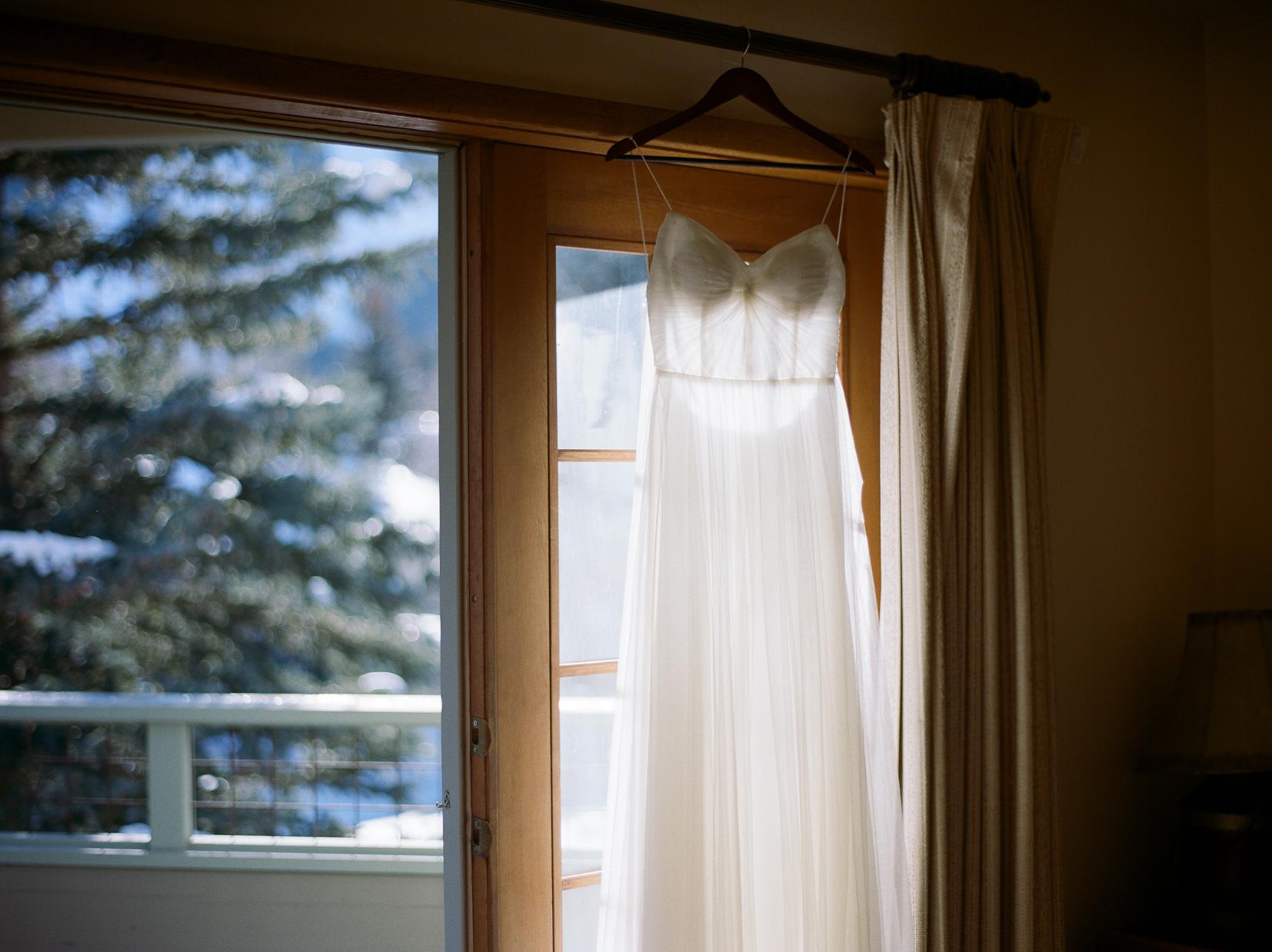 Sun Valley Wedding Photographer (3 of 29).jpg