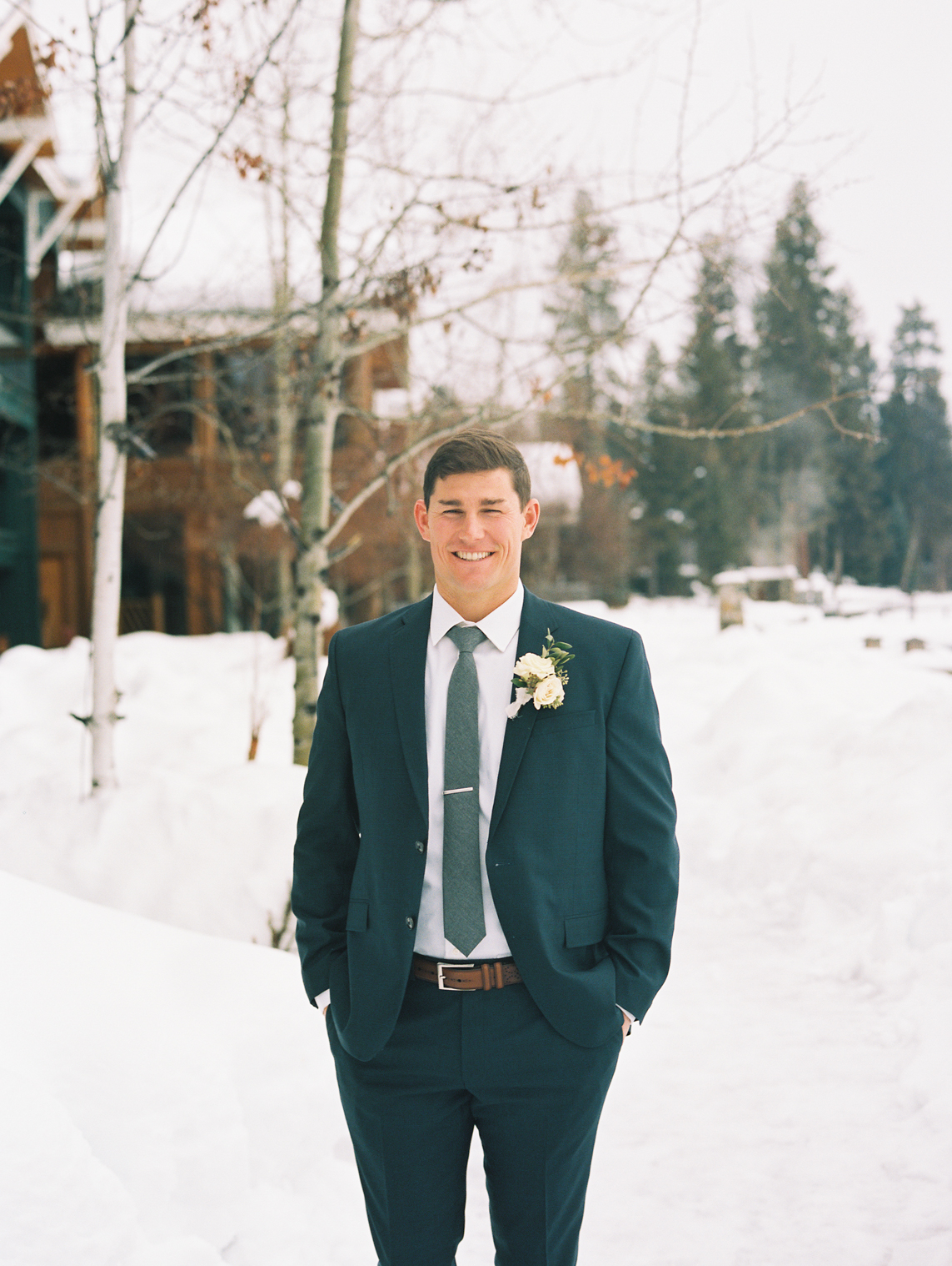 McCall Wedding Photographer- Jenny Losee (25 of 51).jpg