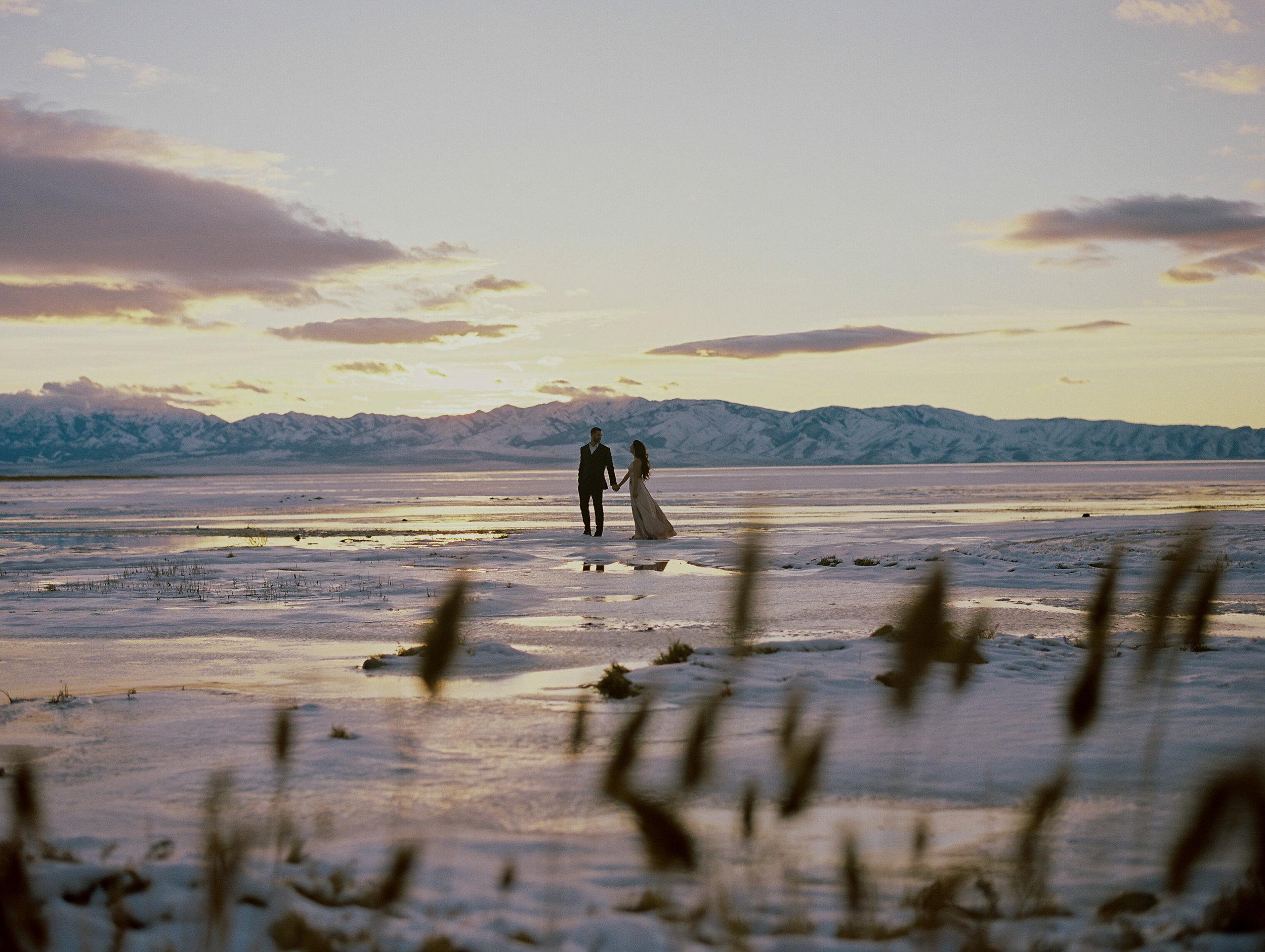 Treasure Valley Photographer- Jenny Losee (78 of 142).jpg