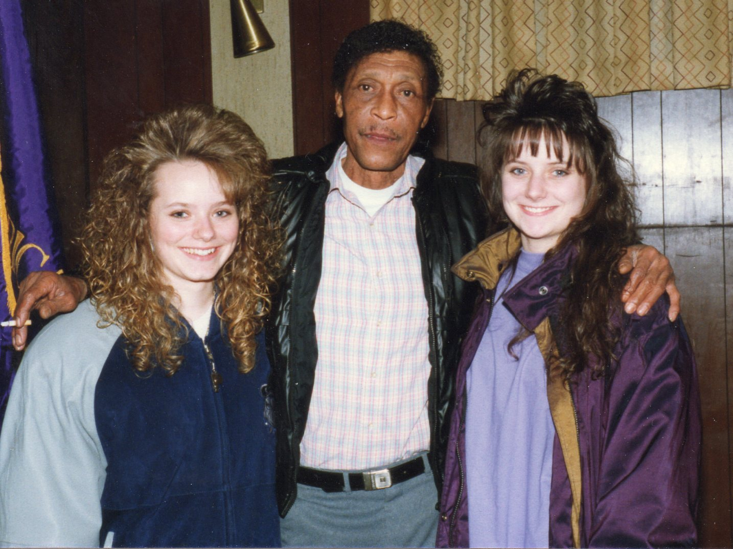 Brewer Phillips (With Brenda & Lisa Hughes).jpg