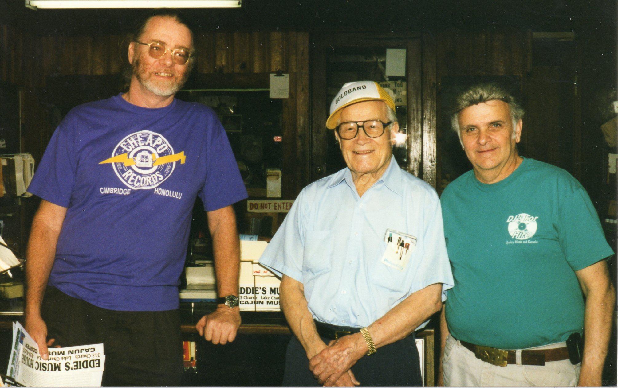 Eddie Shuler (With Alan Day).jpg