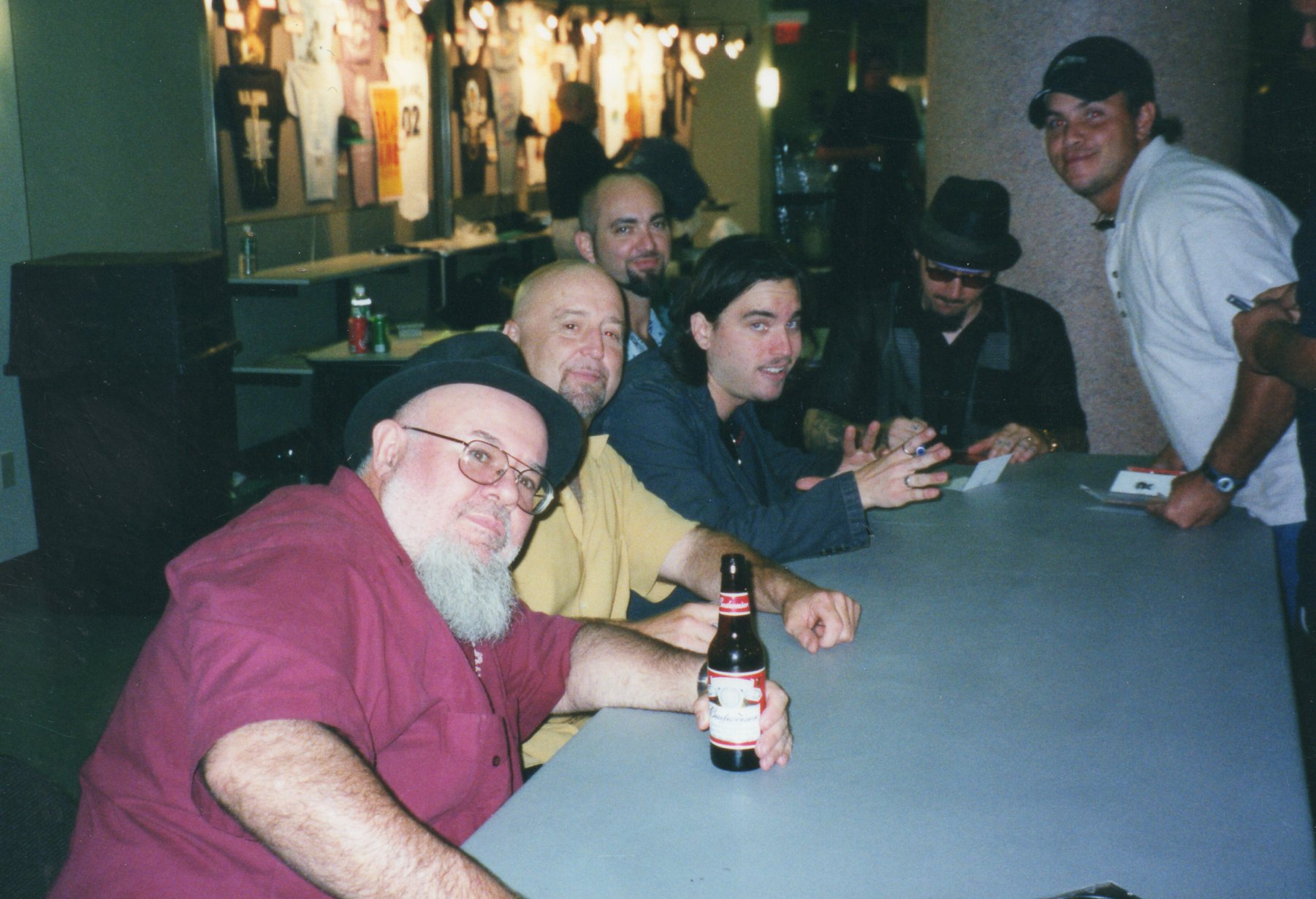 Fabulous Thunderbirds (With Wayne Cocorochio).jpg