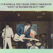 Cub Koda & The Chase Street R&B Band.jpeg