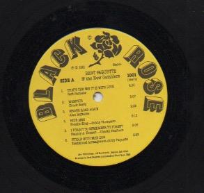 Black Rose Original Label.jpeg