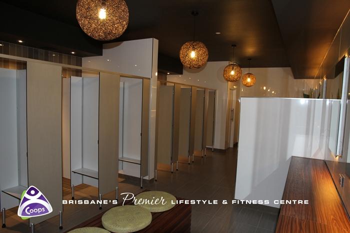 thumbs_coops-bathrooms-4-website.jpg