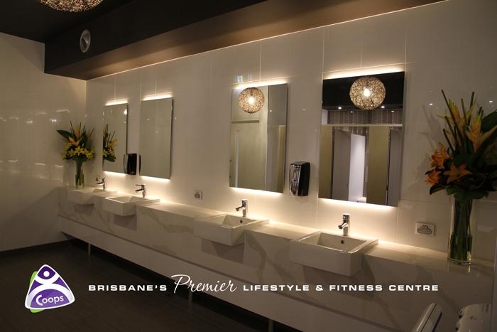 thumbs_coops-bathrooms-1-website.jpg