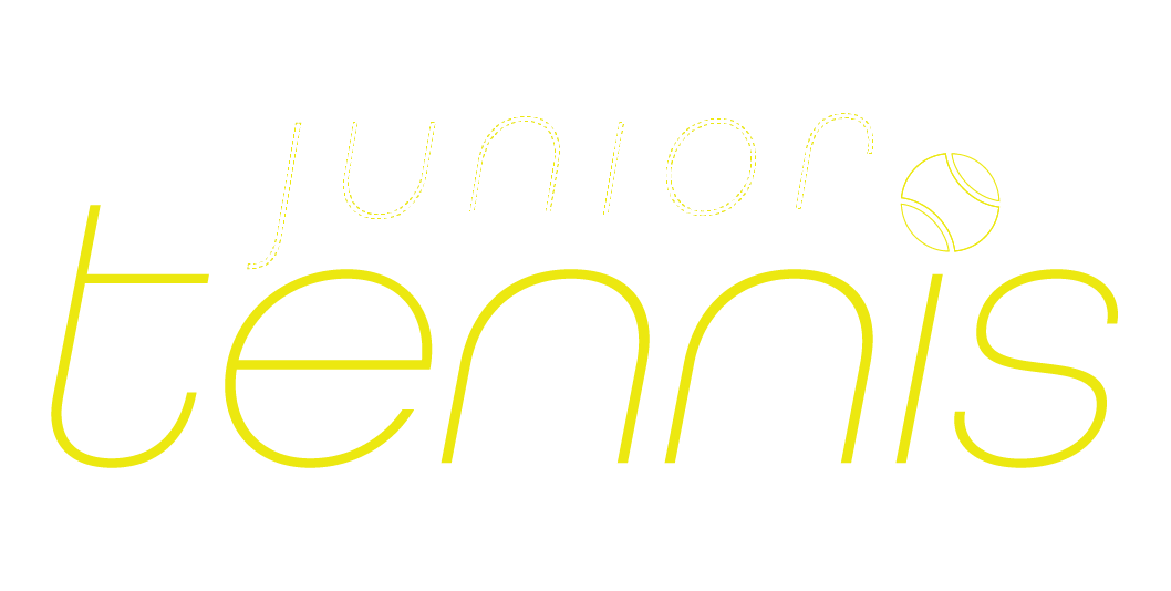 COOPS-TENNIS-JRS-LOGO.png