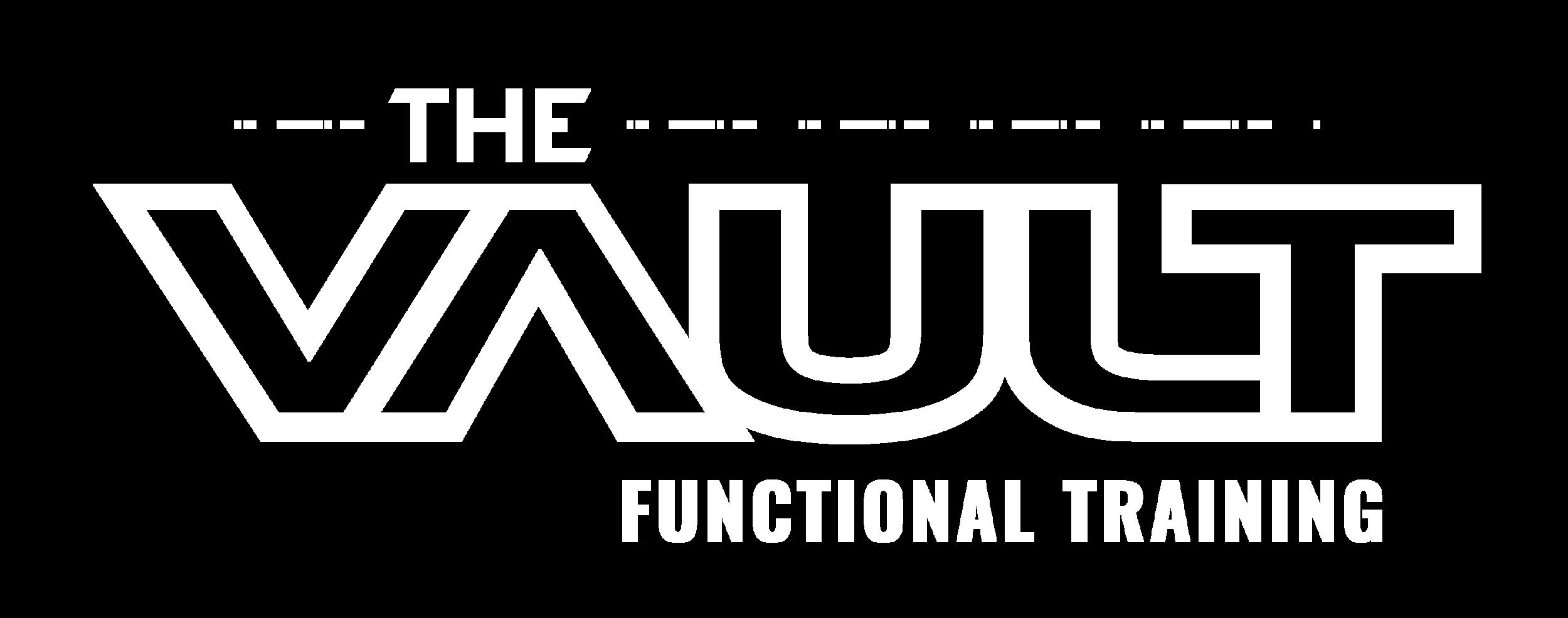 Vault-Logo-2019-White.png