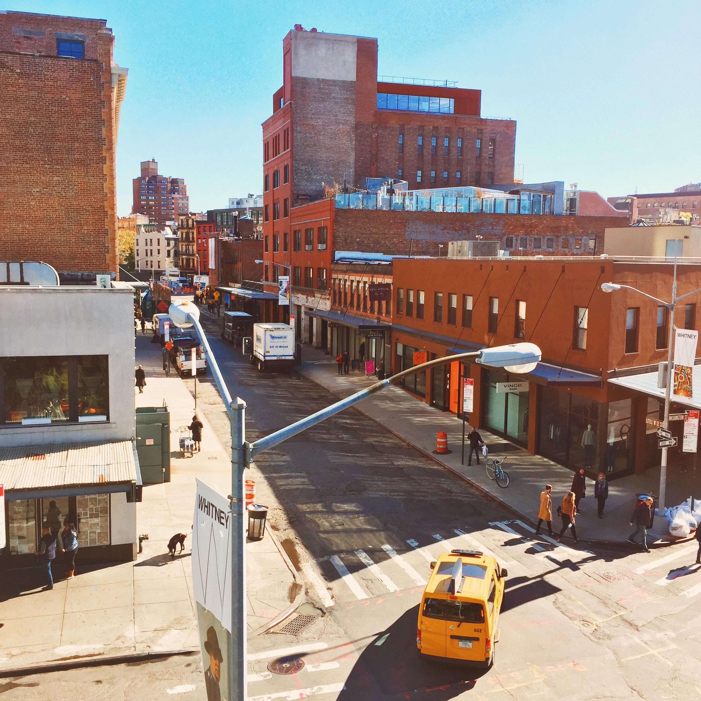 Beginner's Guide to New York 6.jpg